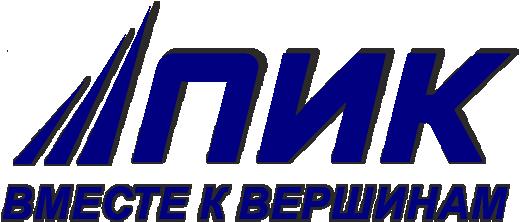 logo-pik_ru_1